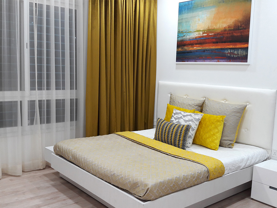 Best bedroom decorator in pune